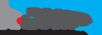 kship logo